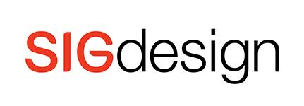 SIGdesign